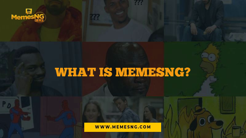 What is MemesNG all about and it's features