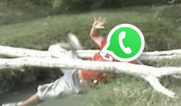 ? 10 Funny Reactions after Whatsapp was unreachable