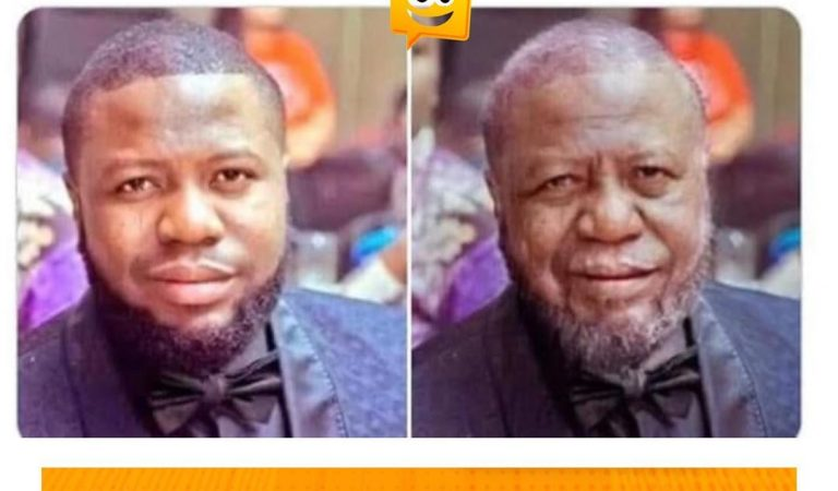 10 reactions to Hushpuppi's arrest from fellow yahoo boys