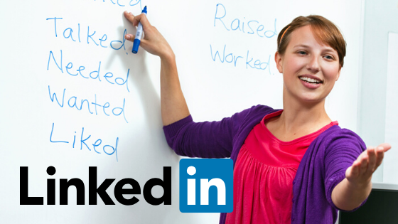 5 Types Of Nigerians You Will Meet On LinkedIn