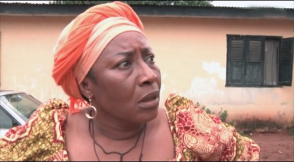 """5 Ways on How To Become """"Wayward"""" In The Eyes Of Nigerian Parents"""