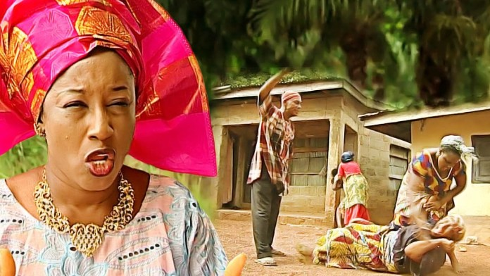 6 Funny Yet Annoying Things About Nigerian Movies