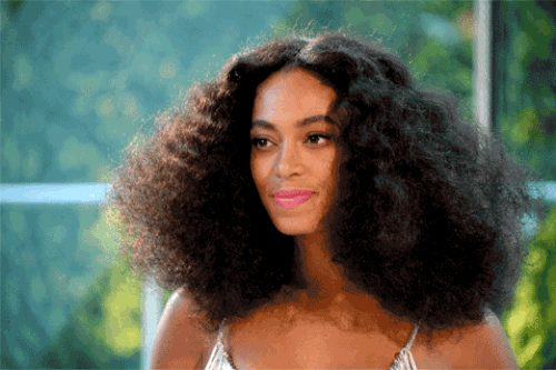 14 Things that are too real for Nigeria women that wear wigs