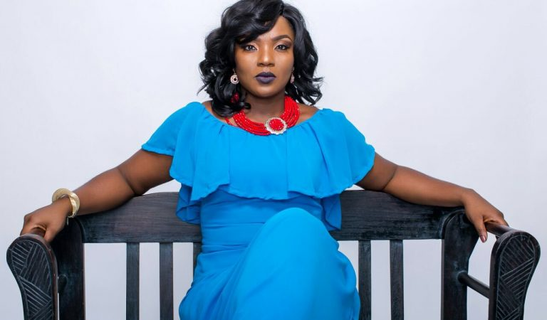 6 Kinds Of Nigerian Women You Will Definitely Go On A Date With