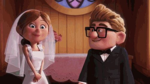 Five Things All Newly Weds In Nigeria Can Relate To
