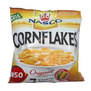 6 Things That Are Now Sold In Sachet In Nigeria