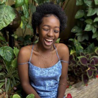 5 Sure Ways To Blow Like Elsa Majimbo