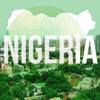 5 Things You Must Experience To Be a True Nigerian