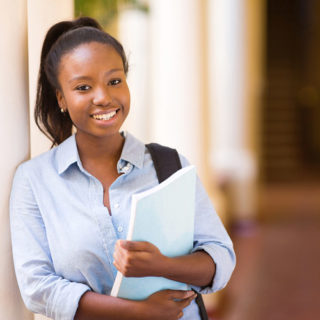 5 Things Anybody That Attends UniBen Can Relate To