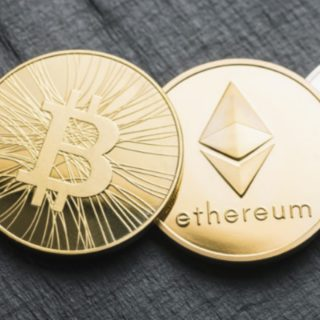 Cryptocurrency: 5 Things You'll Relate To If You Don't Understand Cryptocurrency