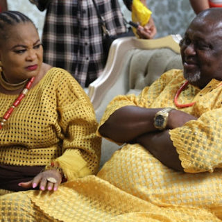 5 Reasons Why Nigerian Parents Actually Give Birth To Children