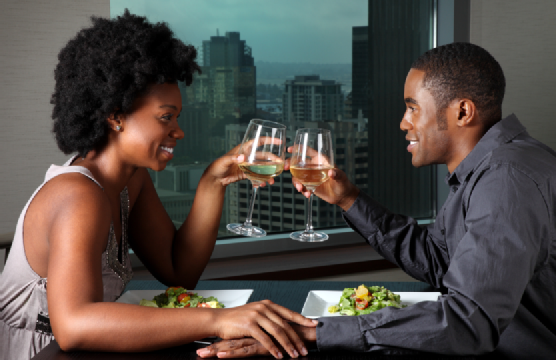 5 Struggles Nigerians In Long Distance Relationships Can Relate To