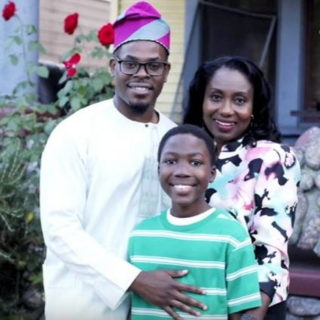 5 Money Lessons Every Nigerian Learned From Their Parents