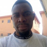 Profile picture of Emmanuel Attah Lord's